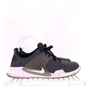 Nike Men's Arrowz Casual Shoes Size 7